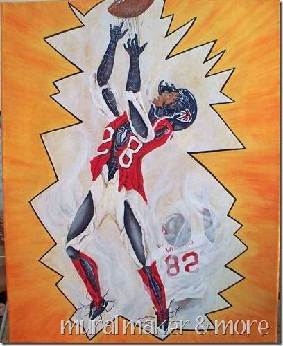 football-spiderman-8