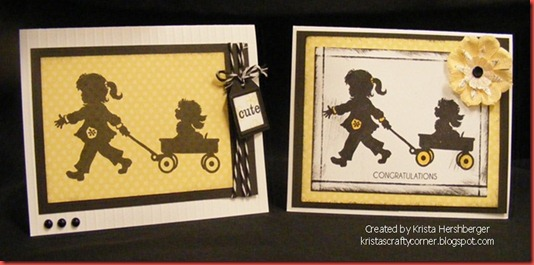 Dotty for You_play day_black   yellow_2 cards