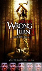 wrong C