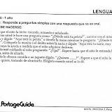 portage006.jpg