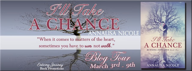 IllTakeAChance_TourBanner