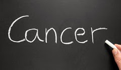 Latest-details-on-cancer-updates-india
