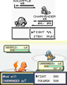 Pokmon_Red_and_FireRed_comparison