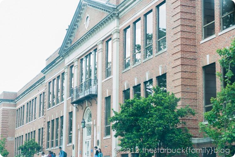 Back to School 2012 blog-27