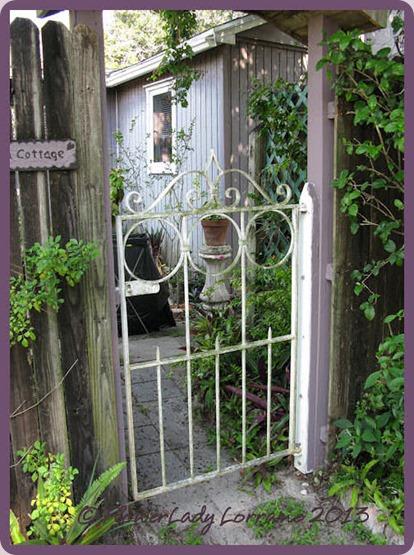 05-12-gate-posts2