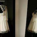 vestido-corto-de-novia-para-civil-mar-del-plata-buenos-aires-argentina__MG_6109.jpg