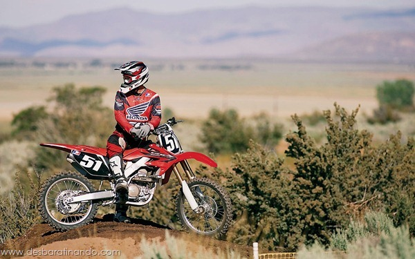 wallpapers-motocros-motos-desbaratinando (177)