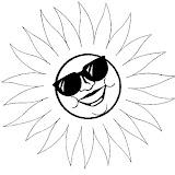 sol_18.jpg