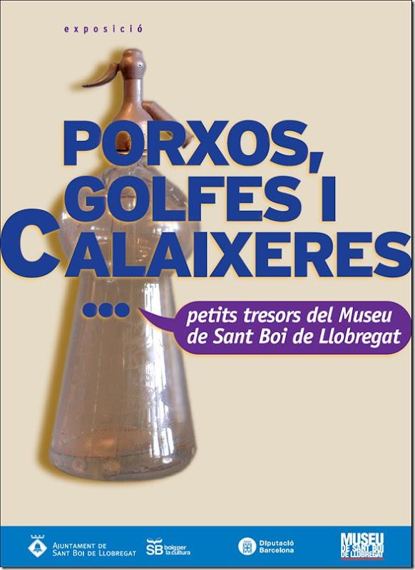 2012-12-02 Porxos, golfes i calaixeres