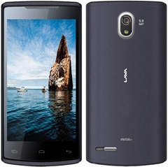 Lava-Iris-506Q-Black-Mobile