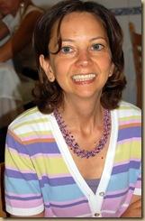 Dra Paula Almeida_ChefeDivisão
