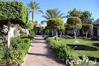 Фото 3 Hilton Fayrouz Resort