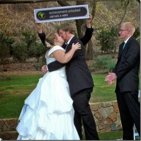 funny-wedding-moments-17