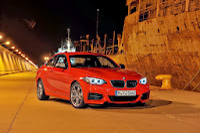BMW-2-Series-08.jpg