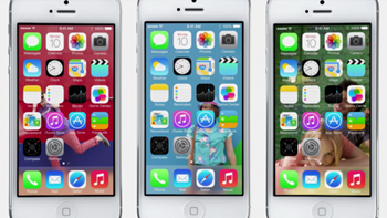 iOS7-Video-05-580-75.JPG