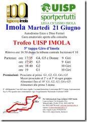 Imola 5 21-06-2011_01