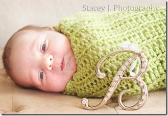 Brigham - Stacey J. Photography 008