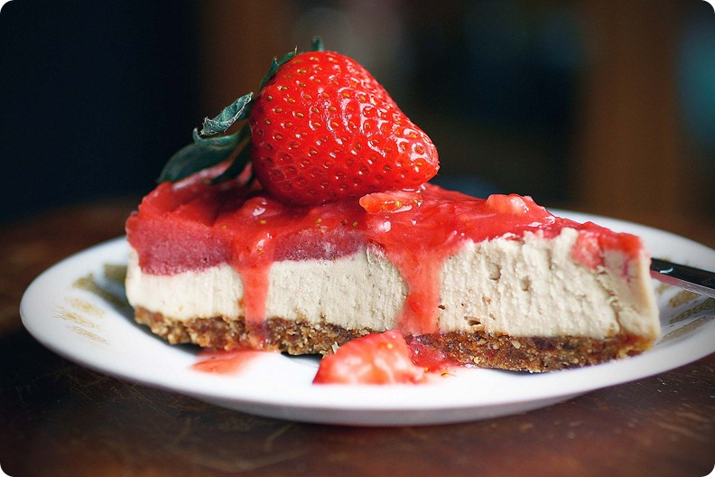22 raw cheesecake 2