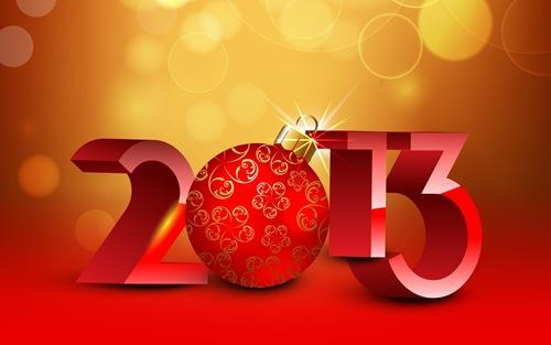 revelion 2013-poze anul nou