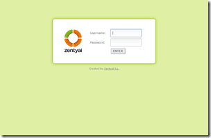 PART-2-STEP-6-zentyal-reverse-proxy-001