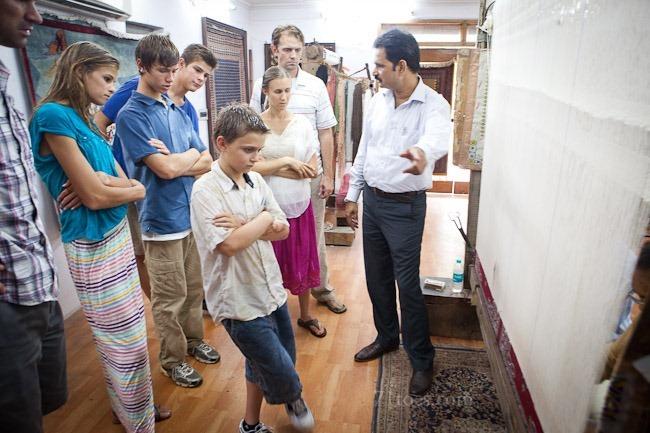 2012-07-29 India 58443