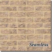 Texture brick 26