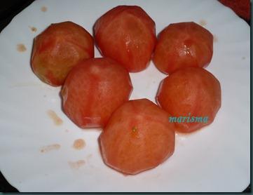 tomates rellenos de ventresca4 copia