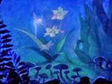 02-1 Casse-Noisette danse de la fée dragée