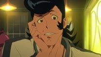 Space Dandy - 05 - Large 15