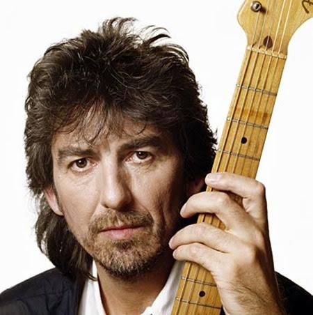 George Harrison  003
