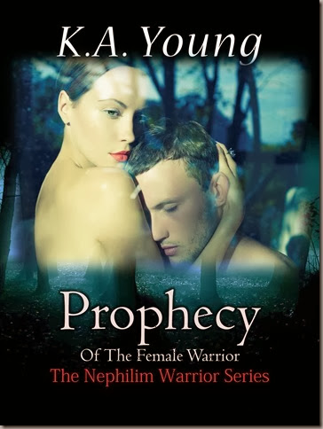 Prophecy_cover_thumb[1]