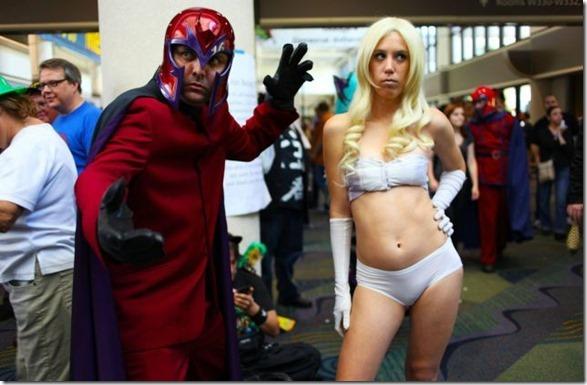 cosplay-megacon-2013-5