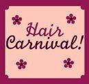 Hair Carnival