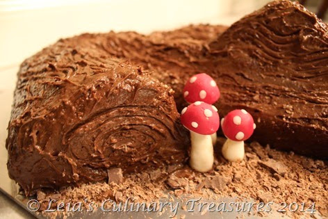 cake-wood-mushrooms4