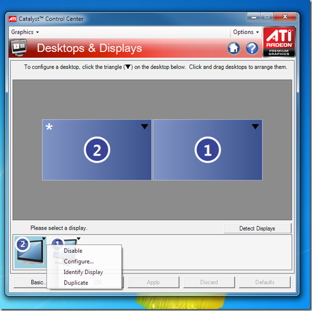 Ati Legacy Drivers Download