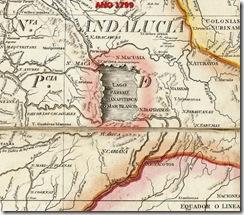 mapa1799