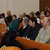 Adventi-koncert-2012-08.jpg