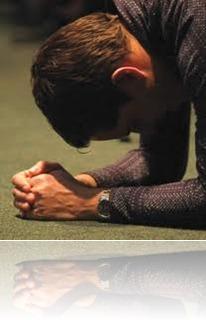 oração 3