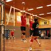 15-01-2011_mix_toernooi_IMG_2565.JPG