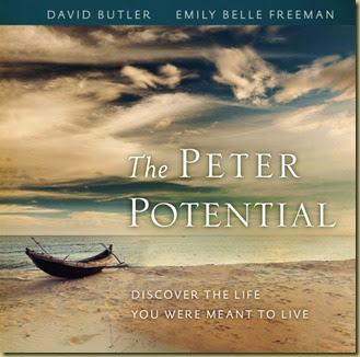 PeterPotential_cover