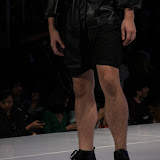 Philippine Fashion Week Spring Summer 2013 Milanos (58).JPG