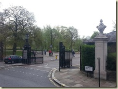 20130506_Victoria Gate - Hyde Park (Small)