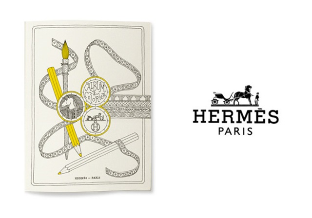 hermes-coloring-books-110810-1