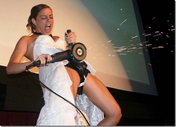 perfect-wedding-photo-21