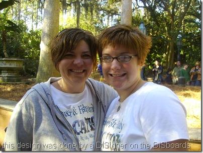 Florida '09 062