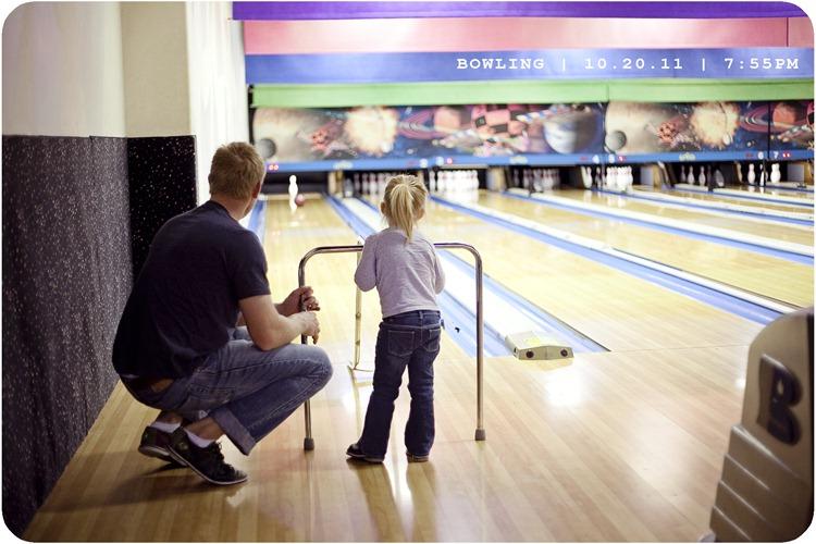 bowling blog 06