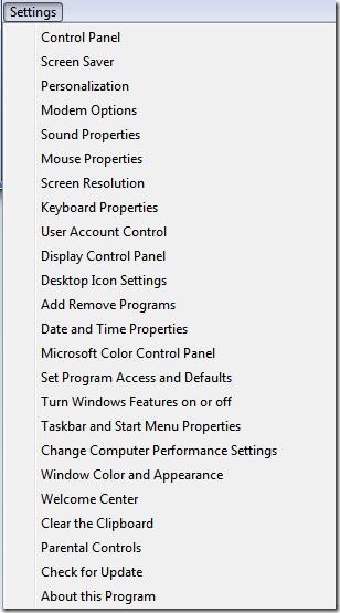 control windows 7 setting menu4