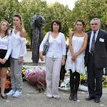 2009 09 19 Hommage aux Invalides (87).JPG