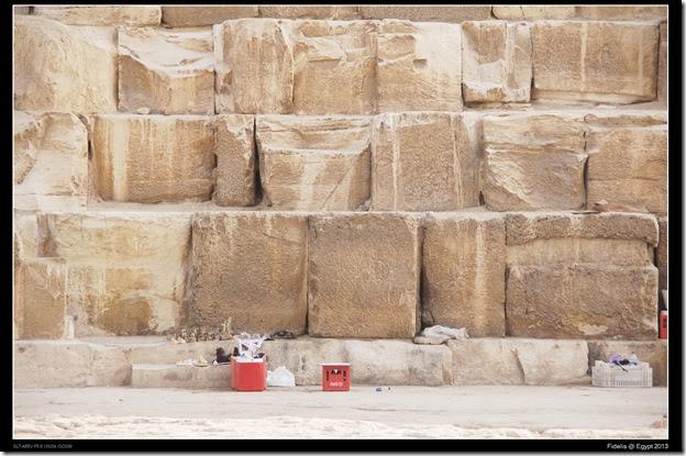 Egypt Day 11_03-39