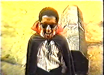 taras do mini vampiro 07